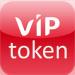 VIP token