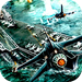 Aircraft Carrier Commander HD Lite