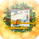 The Romance of a Christmas Card, Kate Wiggin