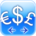 Currency Converter - Money Exchange Rates for more than 220 currencies