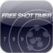 Free Shot Timer