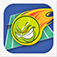 Ping Pong Tennis – Addictive Table Tennis World Cup Challenge Game