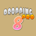 Dropping 8 Pro - An Evolution of Connecting 4 Pro