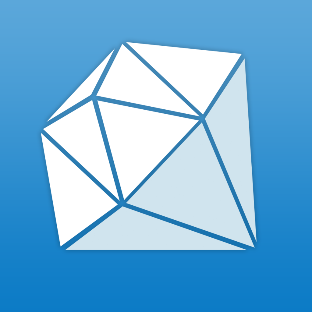 best wallpaper app iphone free download